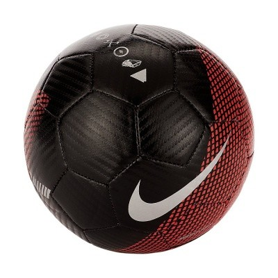 Foto van Nike CR7 Skills Mini Bal