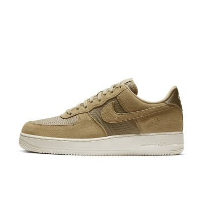 Foto van Nike Air Force 1 '07 1