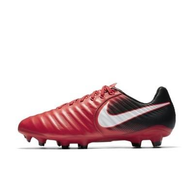 Foto van Nike Tiempo Legacy III FG