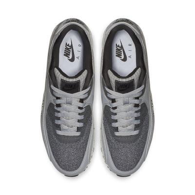 Foto van Nike Air Max 90 Premium Grijs