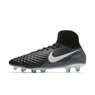 on sale 59e52 374d0 Nike Magista Orden II FG