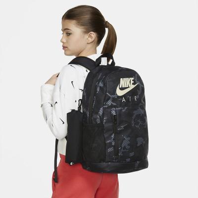 Foto van Nike Elementa Kids Backpack