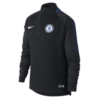 Foto van Chelsea FC Dri-FIT Squad Drill Set Kids
