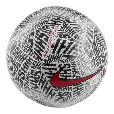 Foto van Nike Neymar Skills Mini Bal