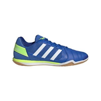 Foto van Adidas Top Sala Indoor Voetbalschoenen Glory Blue