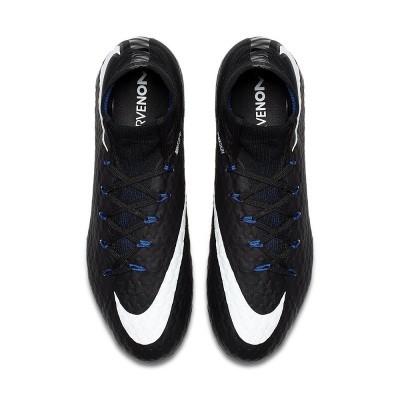 Foto van Nike Hypervenom Phatal 3 DF FG