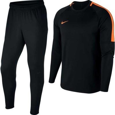 Nike Dry Academy Crew Set