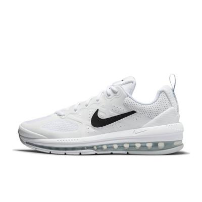 Foto van Nike Air Max Genome White