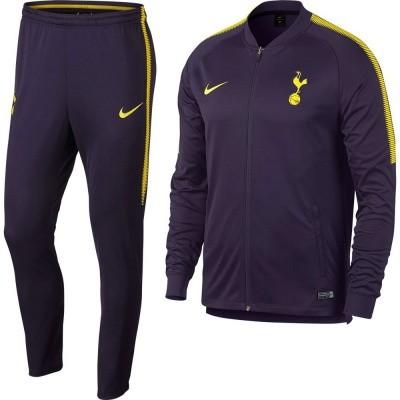 Foto van Tottenham Hotspur FC Squad Trainingspak