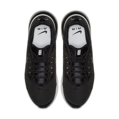 Foto van Nike Air Max 270 Futura Zwart-Wit