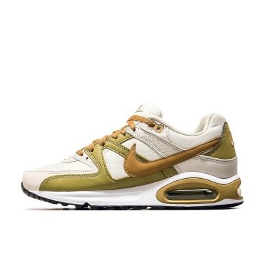 Foto van Nike Air Max Command Brons