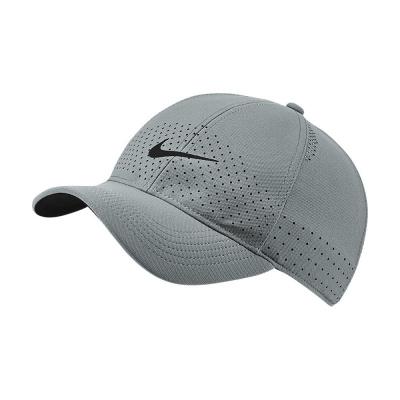 Foto van Nike AeroBill Legacy91 Cap