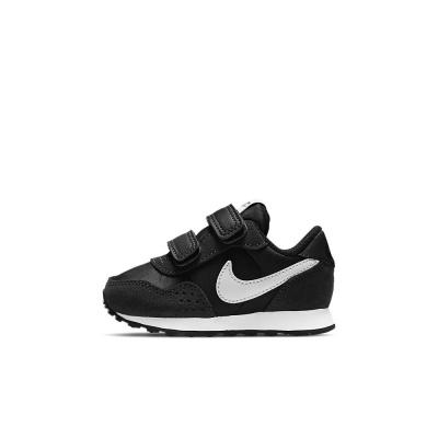 Nike MD Valiant Infant