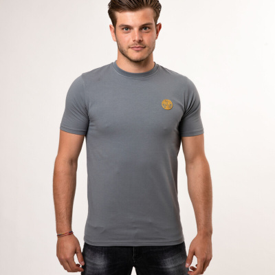 Calpe Classica T-Shirt