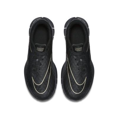 Foto van Nike Free 5.0 Hypervenom Kids