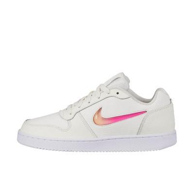 Foto van Nike Ebernon Low Premium