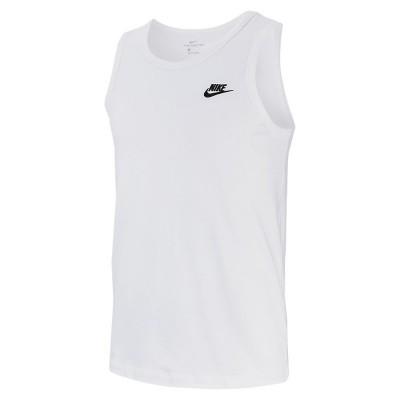 Nike Sportswear Heritage Tanktop