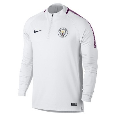 Foto van Manchester City FC Dri-FIT Squad Drill Set