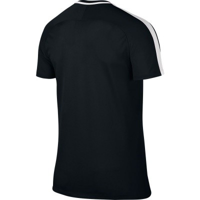 Foto van Nike Dri-FIT Academy Shirt Zwart