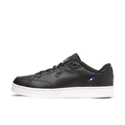 Foto van Nike Grandstand II Pinnacle Sneaker