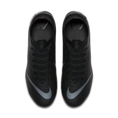 Foto van Nike Superfly 6 Pro FG Zwart
