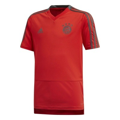 FC Bayern München Trainingsshirt Kids