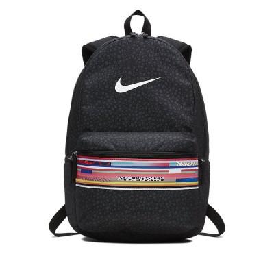 Foto van Nike CR7 Rugzak Kids