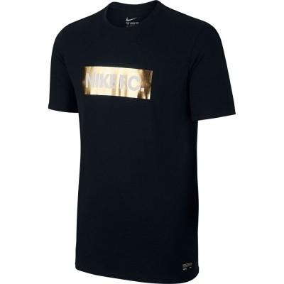 Nike F.C. Foil