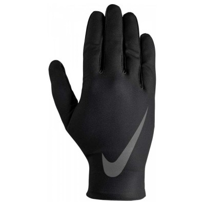 Nike Pro Baselayer Fieldplayer Gloves