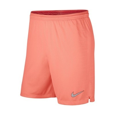 Foto van FC Barcelona Stadium Third Short Light Atomic Pink