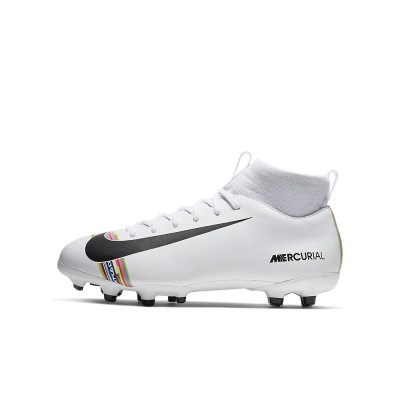 Foto van Nike Superfly 6 Academy GS FG CR7 Kids