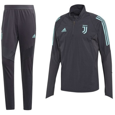 Foto van Juventus Training Set EU