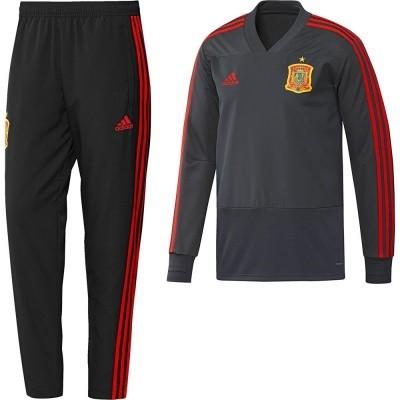 Spanje Trainingsset