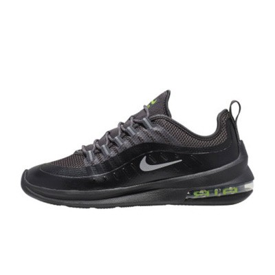 Foto van Nike Air Max Axis Premium Thunder Grey