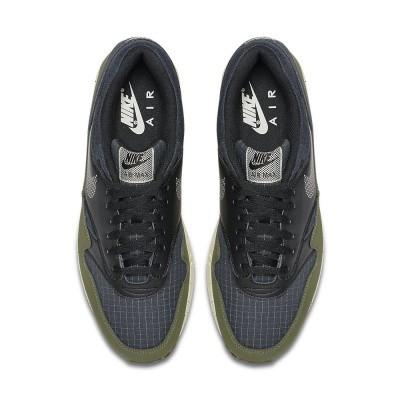 Foto van Nike Air Max 1 SE