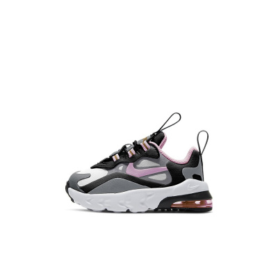 Foto van Nike Air Max 270 RT Peuters Particle Grey
