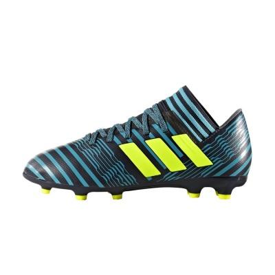 Adidas Nemeziz 17.3 FG Kids