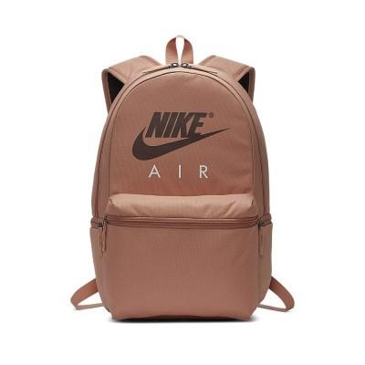 Foto van Nike Air rugzak Rose Gold