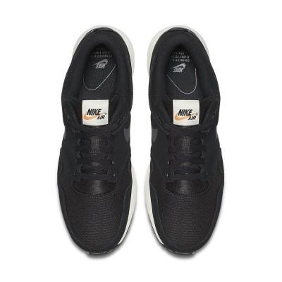 Foto van Nike Air Vibenna