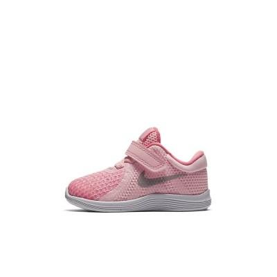 Foto van Nike Revolution 4 Kids