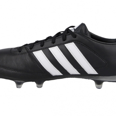 Foto van Adidas Gloro 16.1 FG Black