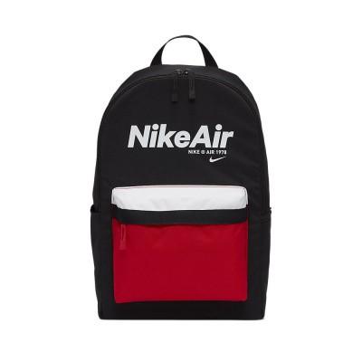 Nike Air Heritage 2.0 Rugzak