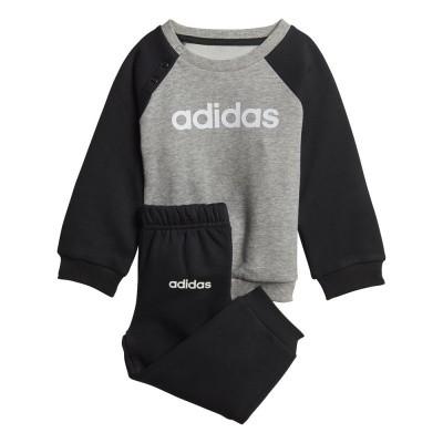Adidas Linear Fleece Joggingpak Infants