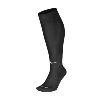 Nike Academy Sokken