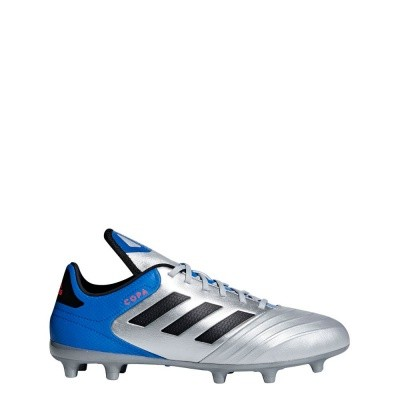 4151bd833b8 Adidas Voetbalschoenen Blauw kopen? Bestel nu bij sportschoenshop!