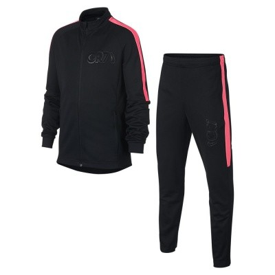 Nike Dri-FIT Trainingspak Kids CR7