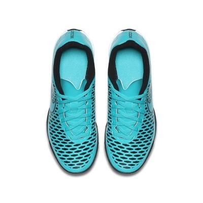 Foto van Nike Magista Ola TF
