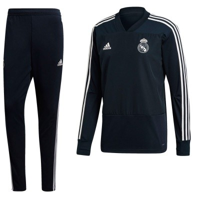 Foto van Real Madrid Trainingsset