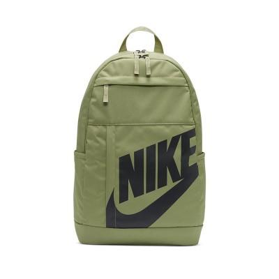Foto van Nike Elemental 2.0 Rugzak Dusty Olive