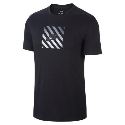 Nike Sportswear T-Shirt Triple